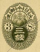 044_02.jpg