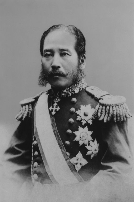 enomototakeaki.jpg