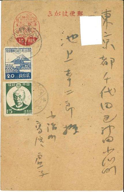 takahamakyoshi01.jpg