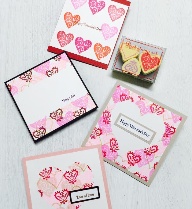 Valentine201502.png