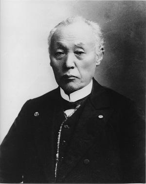 maejima180_01.jpg
