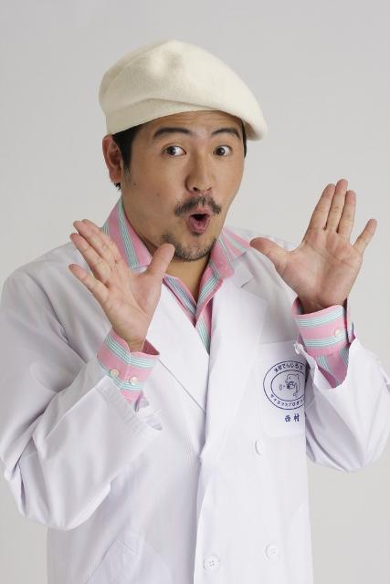 nishimura_prof.jpg