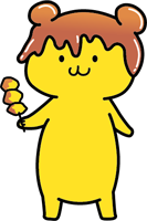 teddybear2016003.png