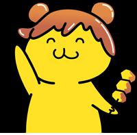 teddybear201604.png