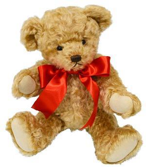 teddybearday201601.jpg