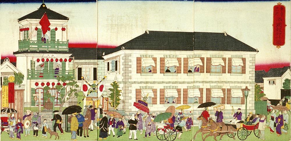 tokyoroman02.jpg